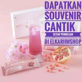 Byoote Collagen agen Lampung