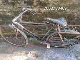 K W Havyduty cycle