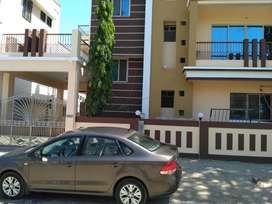 Bungalow for sale in Balaji Township