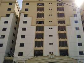 Apartment For Sale In Gulistan E Jauhar Block 13