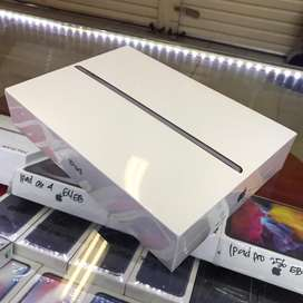 Ipad 8 128gb Wifi Only Harga Mantabbbb