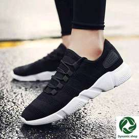 Maars Stylish Attractive Men's Casual Shoes