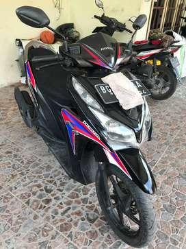 Honda Vario 2013 .pajak hidup