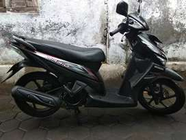 Vario Absolut Th 2013