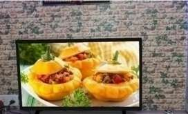 32 inches Smart Android led Full HD