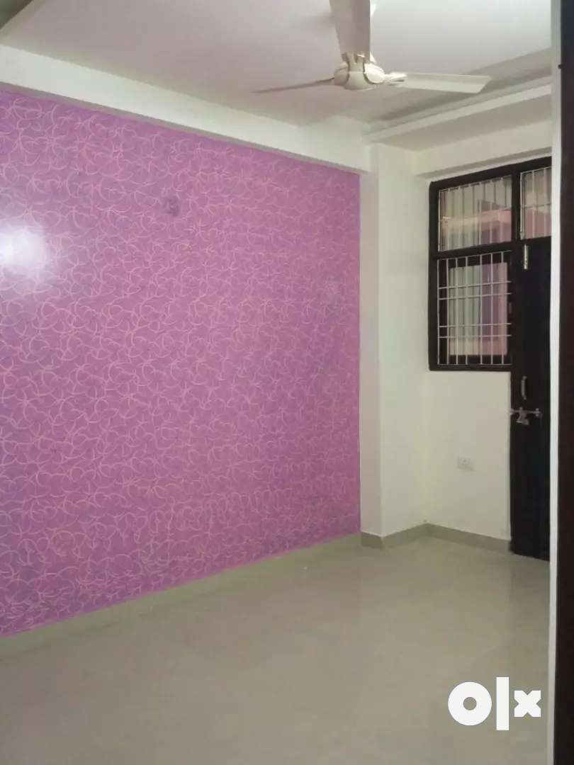 1BHK flats in Noida extension 0
