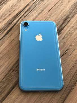 iphone all top model available with lowest price