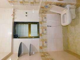 2Rk direct owner flat, 1 Rk room 20k & 2Rk full for 36k