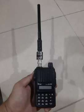 Handy Talky (HT) Icom