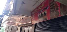 shop for sale or rent