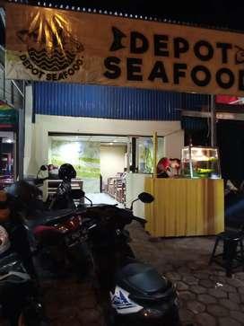 Oper Unnes Semarang/kerjasama bisnis