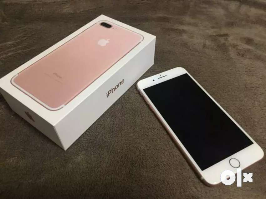 CASH ON DELIVERY AVAILABLE WITH BEST PRICE ALL IPHONE WITH BEST PRICE 0
