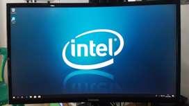 Ready Komputer Rakitan Core i3