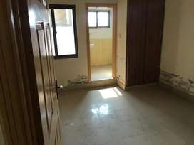 2bed room apartment in G-15 markaz