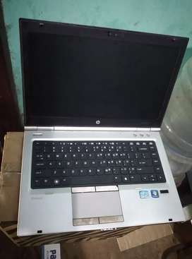 Hp Core i5 Only @14500