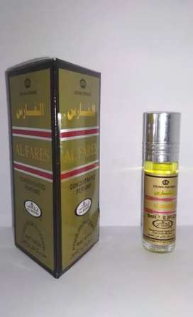 Alfares perfume for men