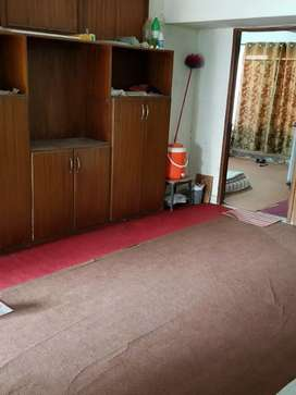 One room to let, Rs. 10,000/-