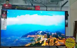 Paket tv murah TCL