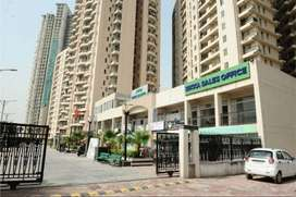 Ready to Move with OC Received 3 BHK + S Luxury Apartments for Sale