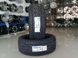 BAN Mobil Berkualitas Merk Toyo Proxes ST 3 ukuran265/50 R20