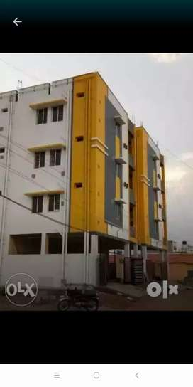 Apartment rent based for sale 90422#89777