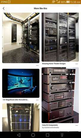 LED TV  UPS Repairing Services at Home