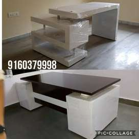 Office tables study tables workstations modular desk chairs available