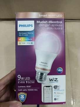Philips smart wifi