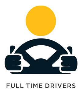 Direct Hiring For Driver Profile