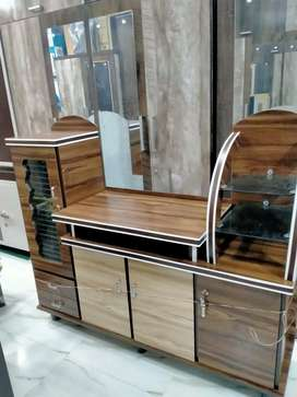 It's New Manufacturing TV Unit