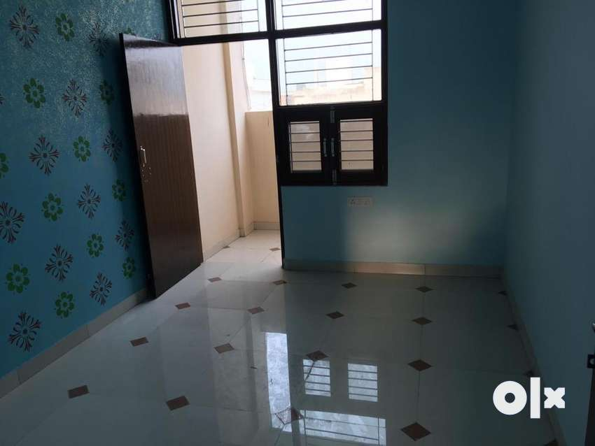 2bhk flat for sale gandhi path west vaishali nagar jaipur rajasthan 0