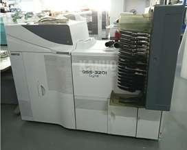 DIGITAL MINI LAB SYSTEM + UPS 6KVA