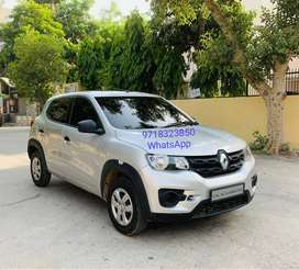 New car sale Renuld kwid