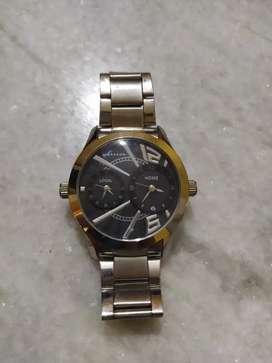 Giordano watch