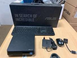 Vivo PC VC62B ASUS (Bisa Nego)