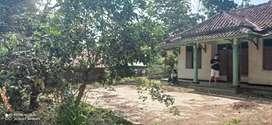 Rumah Murah Di Nagreg Ds Mandalawangi
