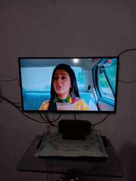 SONY TV  hometheatet