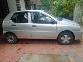 Tata Indica v2 in very good condition
