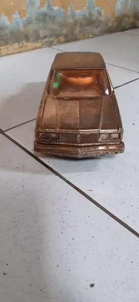 Jual miniatur CROWN E-MS 112 1979 japan material besi berat