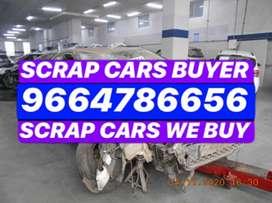 Bsha Old cars buyers scrap car buyers accidental scrap cars buyers