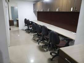 AWESOME OFFICE SPACE IS AVAILABLE ON RENT AT BEST LOCATION NEW PALASIA