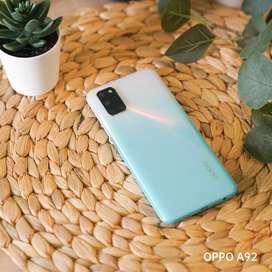 Oppo A92 bisa cod gratis ongkos kirim bisa bayar di tempat