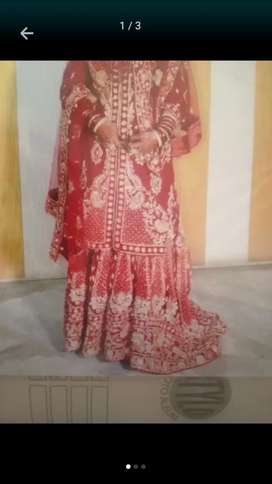 Bridal adress for sale