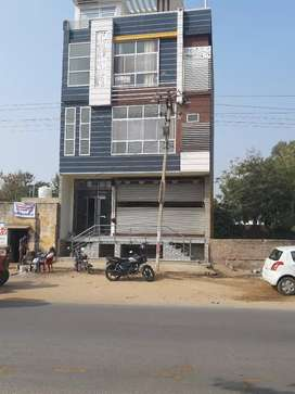 For rent near Piru singh circule