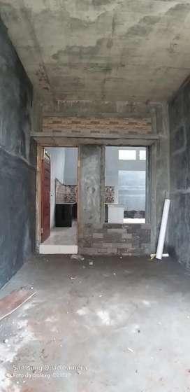Rumah 2 Lantai Design Bali Dengan Harga Termurah Didekat SM. Raja