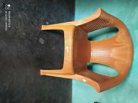 Sofa bali chair