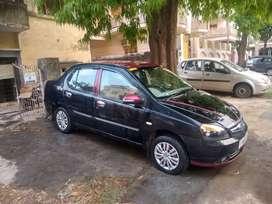 Tata Indigo Ecs 2004 Diesel 00 Km Driven