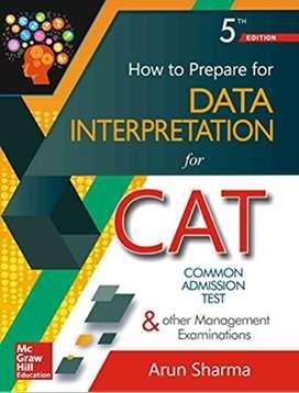 Cat books .