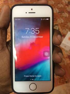 Iphone se 64 gb for sale