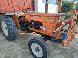 My tractor 480 1998 for sale Multan no